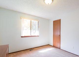 Pre Ejecución Hipotecaria en Boise 83703 W CASTLEBAR CT - Identificador: 1367787704