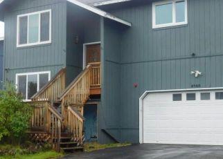 Pre Ejecución Hipotecaria en Anchorage 99504 E 20TH AVE - Identificador: 1368385530