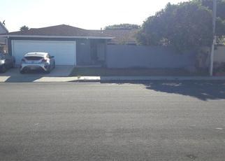 Pre Ejecución Hipotecaria en Port Hueneme 93041 CINDY PL - Identificador: 1368558985