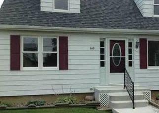 Pre Ejecución Hipotecaria en Peoria 61603 E MAYWOOD AVE - Identificador: 1368860742