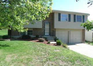 Pre Ejecución Hipotecaria en Cincinnati 45238 ALVERNOVALLEY CT - Identificador: 1369180905