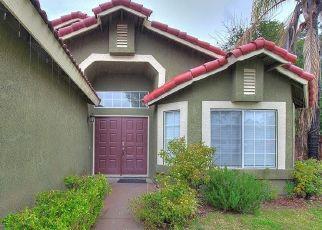 Pre Ejecución Hipotecaria en Moreno Valley 92555 MAPLERIDGE WAY - Identificador: 1369430990