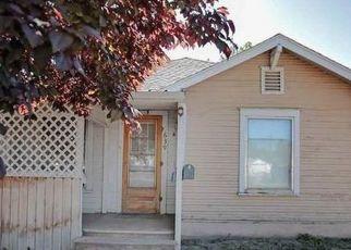 Pre Ejecución Hipotecaria en Twin Falls 83301 ASH ST - Identificador: 1369822523