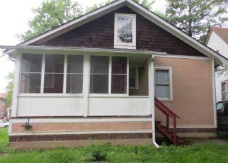 Pre Ejecución Hipotecaria en Rockford 61104 S CHICAGO AVE - Identificador: 1370312166