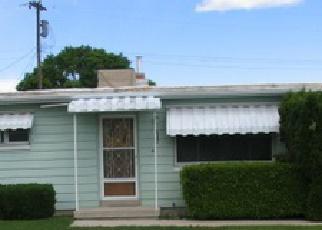 Pre Ejecución Hipotecaria en Price 84501 N 900 E - Identificador: 1370490880