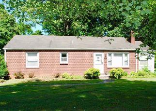 Pre Ejecución Hipotecaria en Winston Salem 27106 MURRAY RD - Identificador: 1371294105