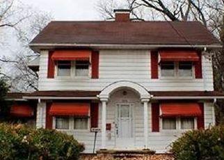 Pre Ejecución Hipotecaria en Jackson 49203 FRANCIS ST - Identificador: 1371608584
