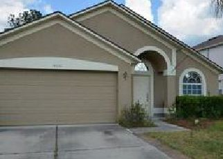 Pre Ejecución Hipotecaria en Orlando 32828 LAKE UNDERHILL RD - Identificador: 1372375923