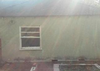 Pre Ejecución Hipotecaria en Altadena 91001 W LAS FLORES DR - Identificador: 1372439418