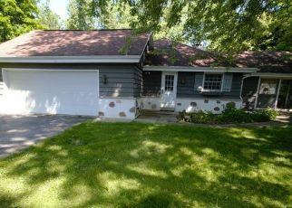 Pre Ejecución Hipotecaria en Elm Grove 53122 WATERTOWN PLANK RD - Identificador: 1372732423