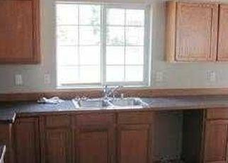 Pre Ejecución Hipotecaria en Bonney Lake 98391 210TH AVE E - Identificador: 1373141940