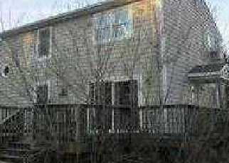 Pre Ejecución Hipotecaria en Bumpass 23024 JEFFERSON HWY - Identificador: 1373361799