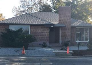 Pre Ejecución Hipotecaria en Woodlake 93286 N CYPRESS ST - Identificador: 1373819472