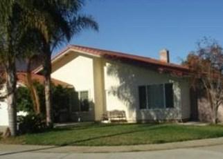 Pre Ejecución Hipotecaria en San Jose 95121 ALVERNAZ DR - Identificador: 1374375257