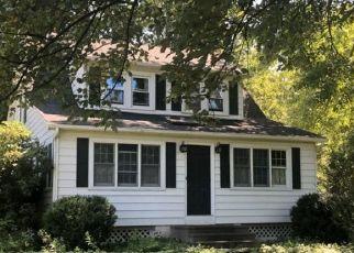 Pre Ejecución Hipotecaria en Upper Black Eddy 18972 MARIENSTEIN RD - Identificador: 1374981416