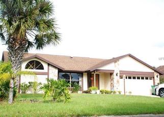 Pre Ejecución Hipotecaria en Kissimmee 34758 MENDOZA LN - Identificador: 1375109755