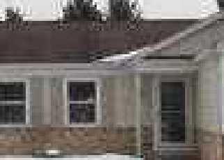 Pre Ejecución Hipotecaria en Bowling Green 43402 VALE CT - Identificador: 1375617355