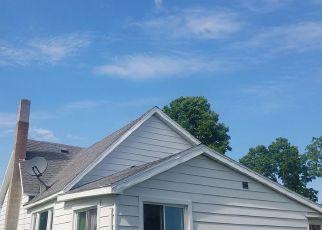 Pre Ejecución Hipotecaria en Vermontville 49096 W VERMONTVILLE HWY - Identificador: 1376787626