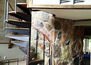 Pre Ejecución Hipotecaria en Grass Lake 49240 WATERLOO MUNITH RD - Identificador: 1376789371