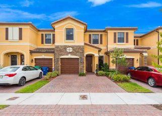Pre Ejecución Hipotecaria en Miami 33178 NW 88TH TER - Identificador: 1376925588