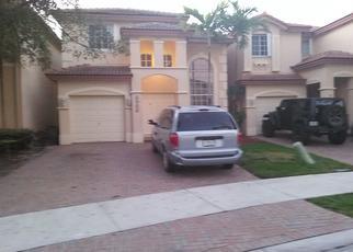 Pre Ejecución Hipotecaria en Miami 33178 NW 116TH CT - Identificador: 1376944869