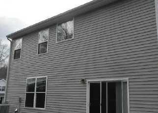 Pre Ejecución Hipotecaria en Charlotte 28216 PIMILICO TRACE LN - Identificador: 1377065741