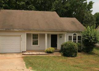 Pre Ejecución Hipotecaria en Charlotte 28269 ALPINE LN - Identificador: 1377071431