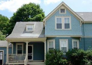 Pre Ejecución Hipotecaria en Attleboro 02703 PARK ST - Identificador: 1377084570