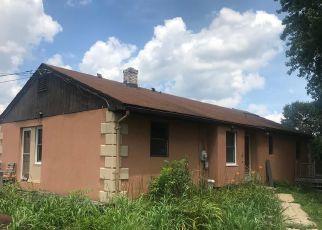 Pre Ejecución Hipotecaria en Lancaster 17603 DONERVILLE RD - Identificador: 1377358745