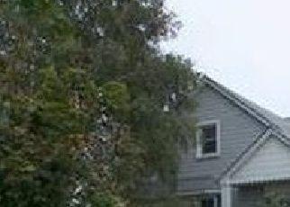 Pre Ejecución Hipotecaria en Peach Bottom 17563 QUARRY RD - Identificador: 1377361368