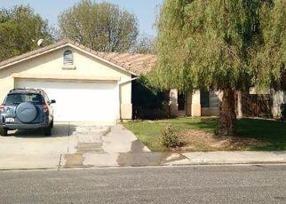 Pre Ejecución Hipotecaria en Bakersfield 93312 TRIPLE CROWN DR - Identificador: 1377464743