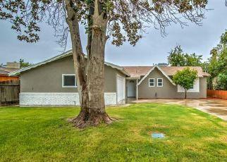 Pre Ejecución Hipotecaria en Bakersfield 93312 HOLLAND ST - Identificador: 1377506337