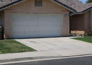 Pre Ejecución Hipotecaria en Bakersfield 93312 CACTUS DR - Identificador: 1377509856
