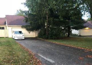Pre Ejecución Hipotecaria en Bloomington 47401 S GREENRIDGE LN - Identificador: 1377648234