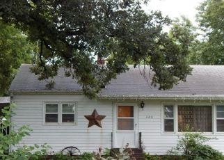 Pre Ejecución Hipotecaria en Hartford 50118 GEORGE ST - Identificador: 1377750287
