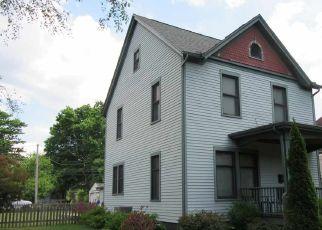 Pre Ejecución Hipotecaria en South Bend 46616 COTTAGE GROVE AVE - Identificador: 1377920669