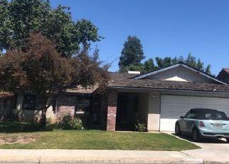 Pre Ejecución Hipotecaria en Fresno 93720 E BRANDON LN - Identificador: 1378136587
