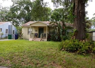 Pre Ejecución Hipotecaria en Tampa 33603 W VIRGINIA AVE - Identificador: 1378351182
