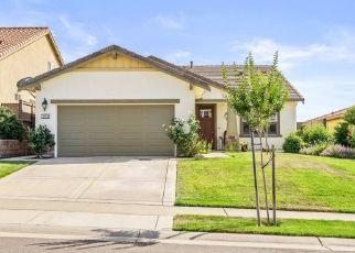Pre Ejecución Hipotecaria en El Dorado Hills 95762 FERNCLIFF WAY - Identificador: 1378457174