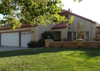 Pre Ejecución Hipotecaria en Palmdale 93552 LIDO DR - Identificador: 1378733991