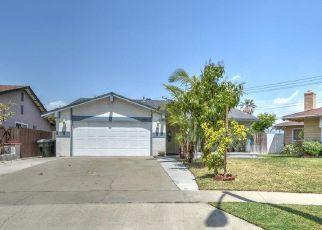 Pre Ejecución Hipotecaria en Anaheim 92804 W CHAIN AVE - Identificador: 1378849158
