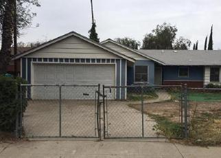 Pre Ejecución Hipotecaria en North Hills 91343 HASKELL AVE - Identificador: 1378852228