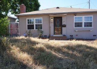 Pre Ejecución Hipotecaria en Glendale 91203 FAIRCOURT LN - Identificador: 1378865370