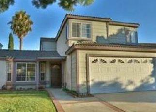 Pre Ejecución Hipotecaria en Rowland Heights 91748 WINDROSE DR - Identificador: 1378921880