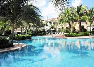 Pre Ejecución Hipotecaria en Fort Lauderdale 33323 NW 125TH AVE - Identificador: 1379008588