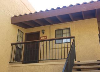 Pre Ejecución Hipotecaria en Phoenix 85021 N 21ST DR - Identificador: 1379251671