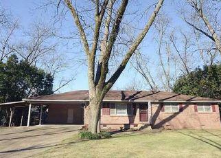 Pre Ejecución Hipotecaria en Tuscaloosa 35405 1ST AVE - Identificador: 1379371678