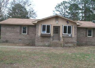 Pre Ejecución Hipotecaria en Phenix City 36870 LEE ROAD 230 - Identificador: 1379374292