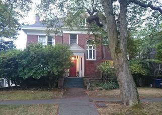 Pre Ejecución Hipotecaria en Seattle 98119 W HIGHLAND DR - Identificador: 1379460130
