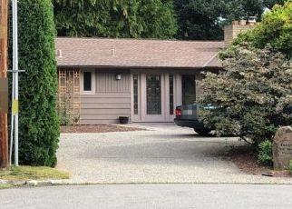 Pre Ejecución Hipotecaria en Bellevue 98008 NE 2ND PL - Identificador: 1379467590